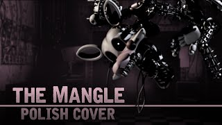 Groundbreaking - The Mangle (Polish Cover by Soniuss ft. Eleven)
