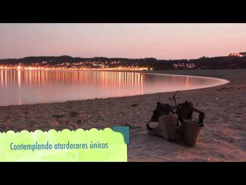 Necesito Dinero Rapido para Vacaciones en Grecia de YouTube · Duración:  43 segundos