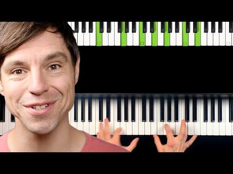Welcher Unsinn dir von Musiklehrern beigebracht wird