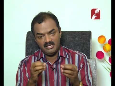 Dr Binu Upendran,MD(General  medicine),DNB(General Medicine)DM(Nephrology), Consultant and HOD