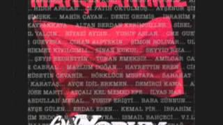 Grup YORUM - Enternasyonal