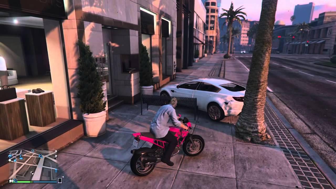 Grand Theft Auto V_20150326173635