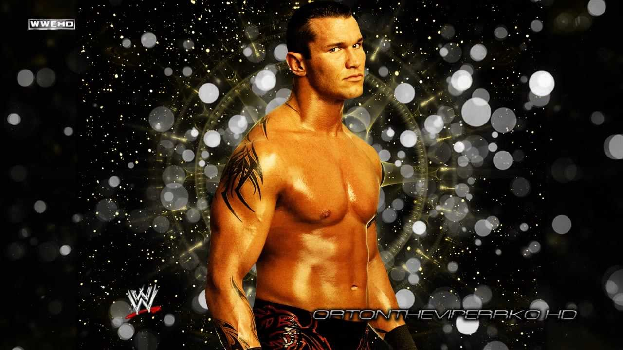 randy orton old theme link