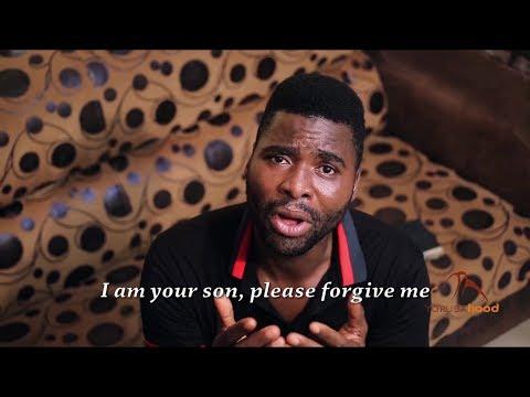 Arin - Latest Yoruba Movie 2018 Drama Starring Ibrahim Chatta | Kunle Afod thumbnail