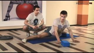 Smart Body - Умное тело - Братья Калуцких