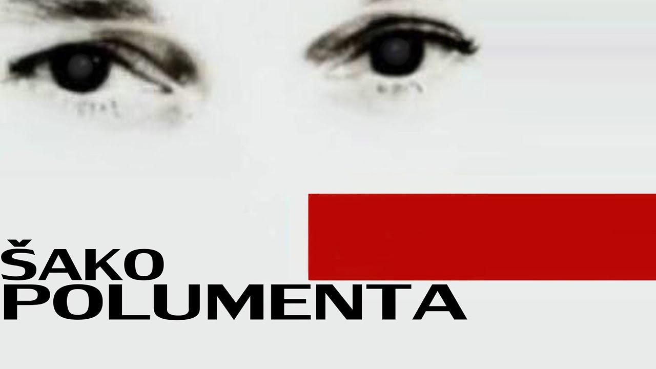 Download SAKO POLUMENTA - DISEM ZA TEBE (AUDIO 2002)