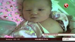 Родители из-за отсутствия денег не могут забрать из морга тело ребенка(, 2014-05-27T16:10:06.000Z)