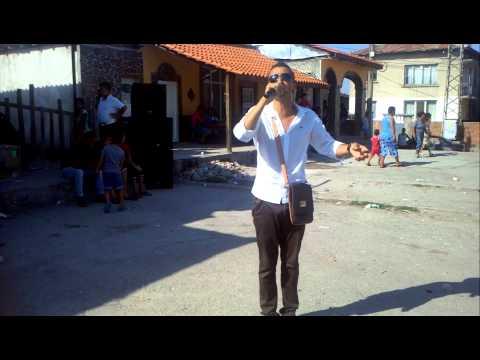 Enver Karakus 2014 vursunlar beni-ve-canim efendim