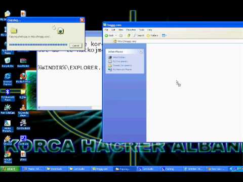 hack website me run  wolf hacker korca hacker albania