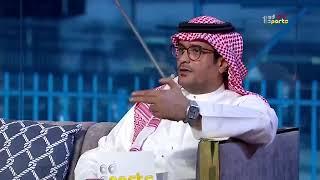 البكيري : رئيس الاتحاد الآسيوي مدعوم من قطر ولا يتحرك إلا بأمرها