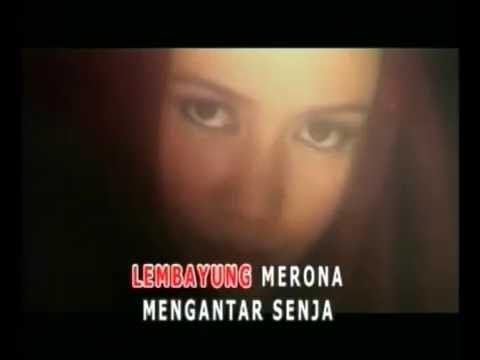 Novia Kolopaking - Zikir (Original Video Clip & Clear Sound Not Karaoke)