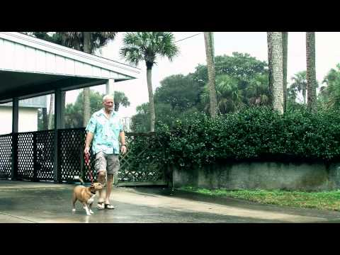 Non-Profit Videography Jacksonville, Florida     http://www.edroymedia.com