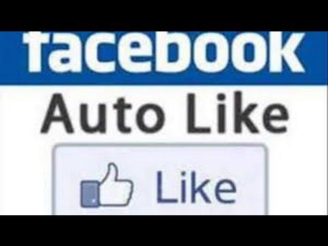 How to auto like Facebook 2016 auto liker 10000 one time(apentalcalc liker)  likes free download