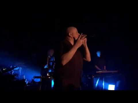 VNV Nation : Complete Show Live In Paris