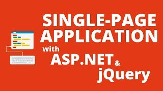SinglePage Application with ASPNET amp; jQuery HandsOn