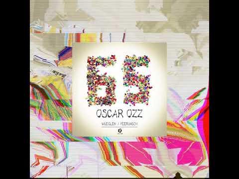 Oscar OZZ - Wueglein (Original Mix) - Lordag Records