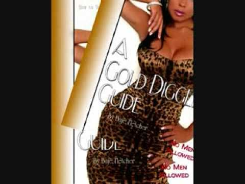 Download Baje Fletcher  A Gold Diggers Guide Free!