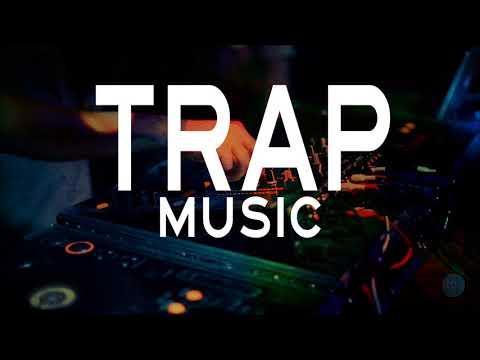 Trap Records