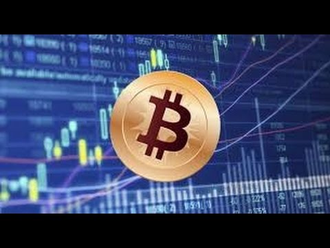 buy bitcoin with ebay gift card