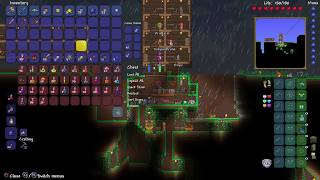 Terraria Excavate The World Live Stream Best Excavators For Sale Maine