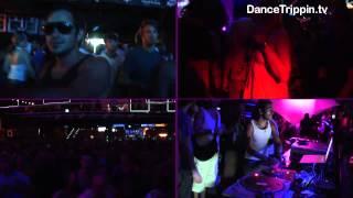 Sis | Monza, Privilege (Ibiza) DJ Set | DanceTrippin