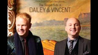Dailey and Vincent - Cross over to the other side of Jordan