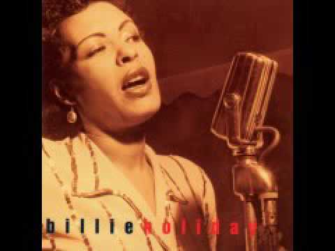 billie holiday swing it brother swing electroswing remix