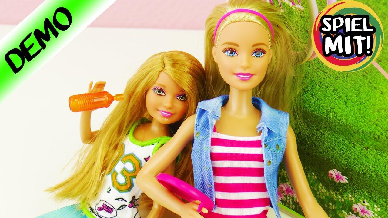 Erfreut Barbie Malbuch Spiele Bilder Framing Malvorlagen