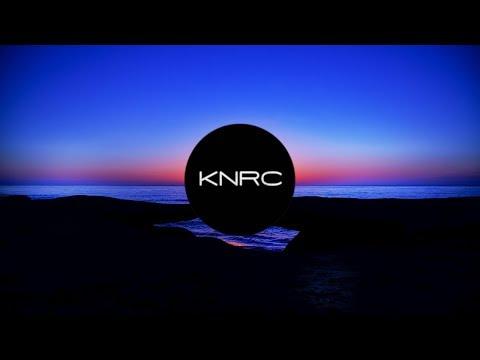 Kane Brown - Lose It (KNRC Remix)