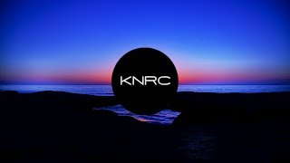 Kane Brown - Lose It (KNRC Remix) Video