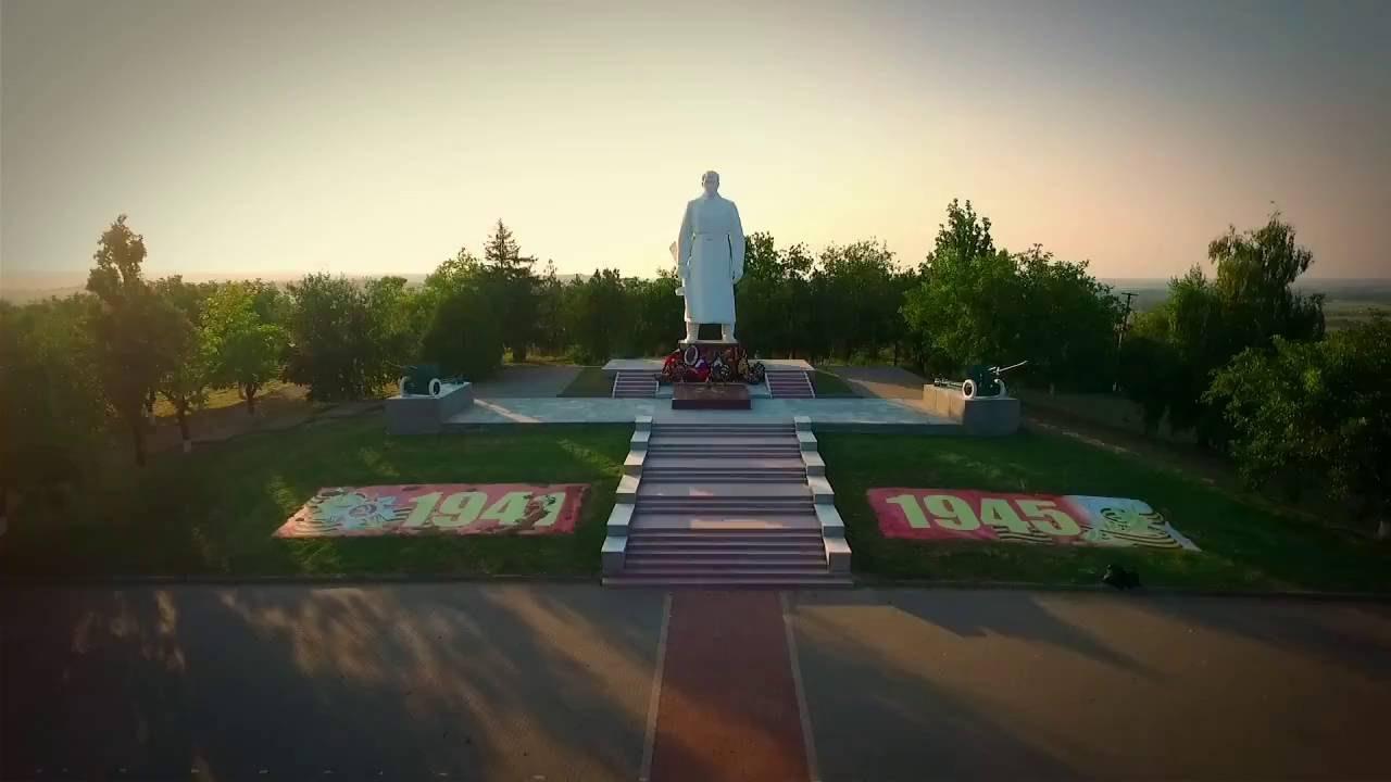 сопка героев крымск фото свободное пространство вокруг