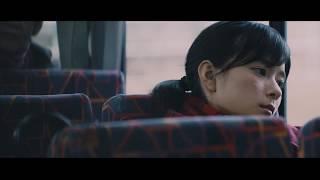 2017日8月26日公開『映画監督外山文治短編作品集』より 『わさび』 出演...