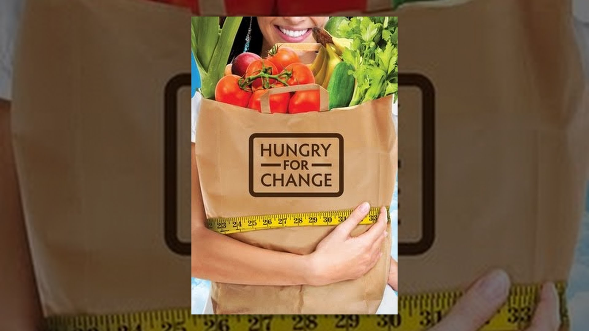 Nutrition And Hygiene