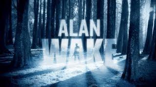 ALAN WAKE #001 - Ein böser Traum [HD+] | Let