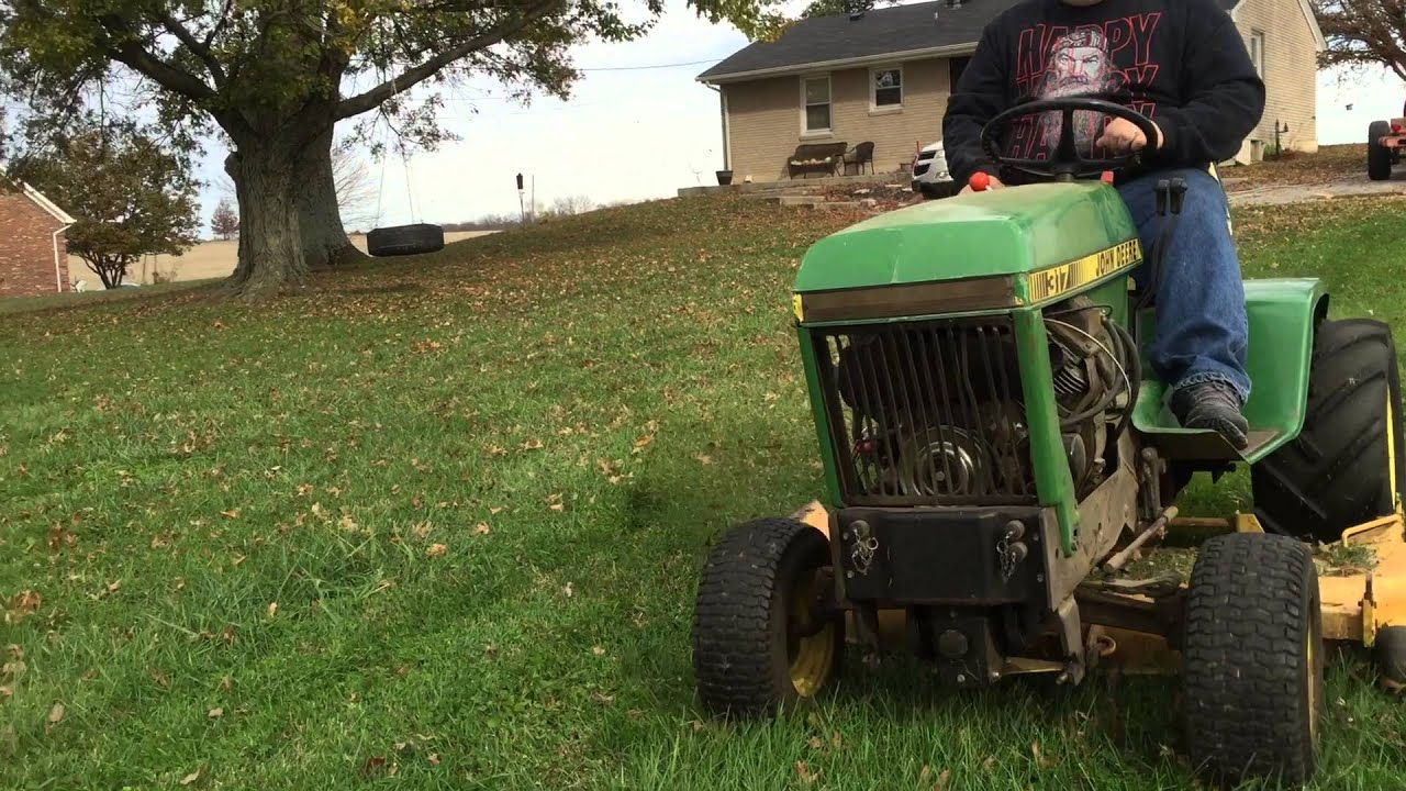 b nemes parts j garden cub deere sons cadet simplicity john tractor ac s joseph