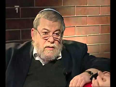 Uvolněte se, prosím - Karol Sidon, Věra Špinarová, Zina Rajnochová - 3. 2. 2006