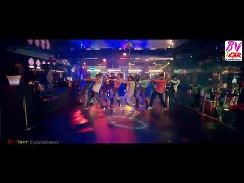 Kuli No.1 Official Video All Song - Khesari Lal Yadav Superhit Bhojpuri 2019