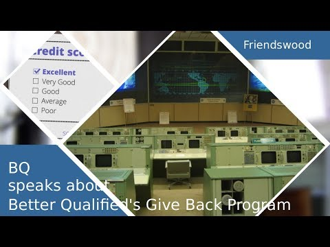 Loan Rates/Everything about/Better Qualified/Friendswood Texas/Late Payments