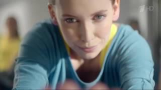 Реклама Scholl   Шоль  Пилка для ногтей Video