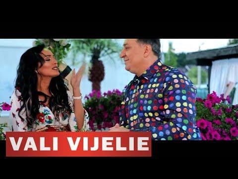 VALI VIJELIE si IRINA LEPA - TE SUPER IUBESC (VIDEO OFICIAL 2018)