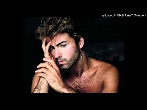 George Michael: Celebration Of Life Megamix.My tribute to a Great artist R.I.P