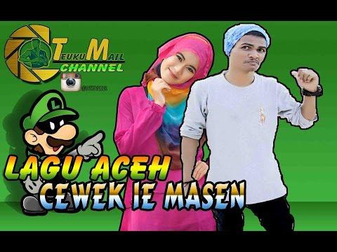 Lagu Aceh Lucu Terbaru 2016