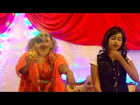 FARTUUN BIRIMO & Heesteda Cusub 'IGU DHEERIDAA' Wacdaraha SHOWGA JIGJIGA- CIIDUL FIDRIGA 2015 HD thumbnail
