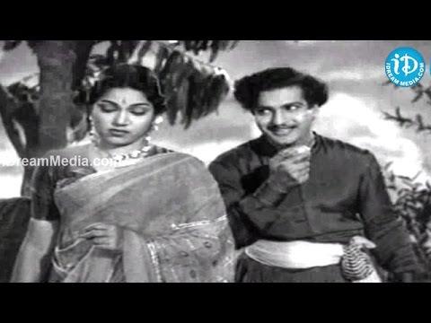 aggi ramudu telugu movie songs free instmank