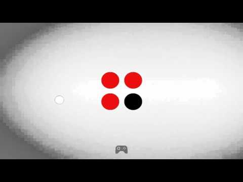 Blek Android Gamers Gameplay HD Trailer 2014