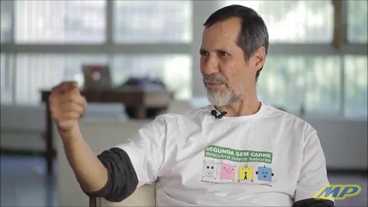 Resultado de imagem para EDUARDO JORGE FALANDO DA DITADURA