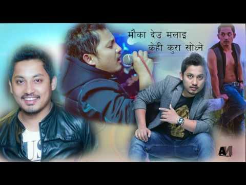 Paap Punya Unplugged Hemanta Rana