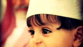 исламские клипы