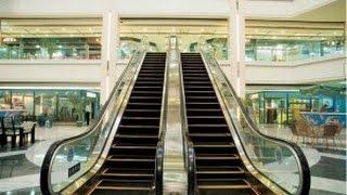 Cách xử lý khi bị kẹt thang máy - Làm gì khi bị kẹt thang máy