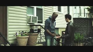 Dutch Kills Trailer SD